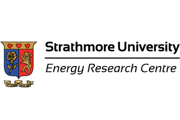 Strathmore Energy Research Centre