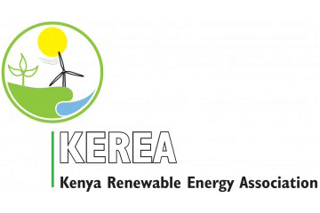 Kenya Renewable Energy Association