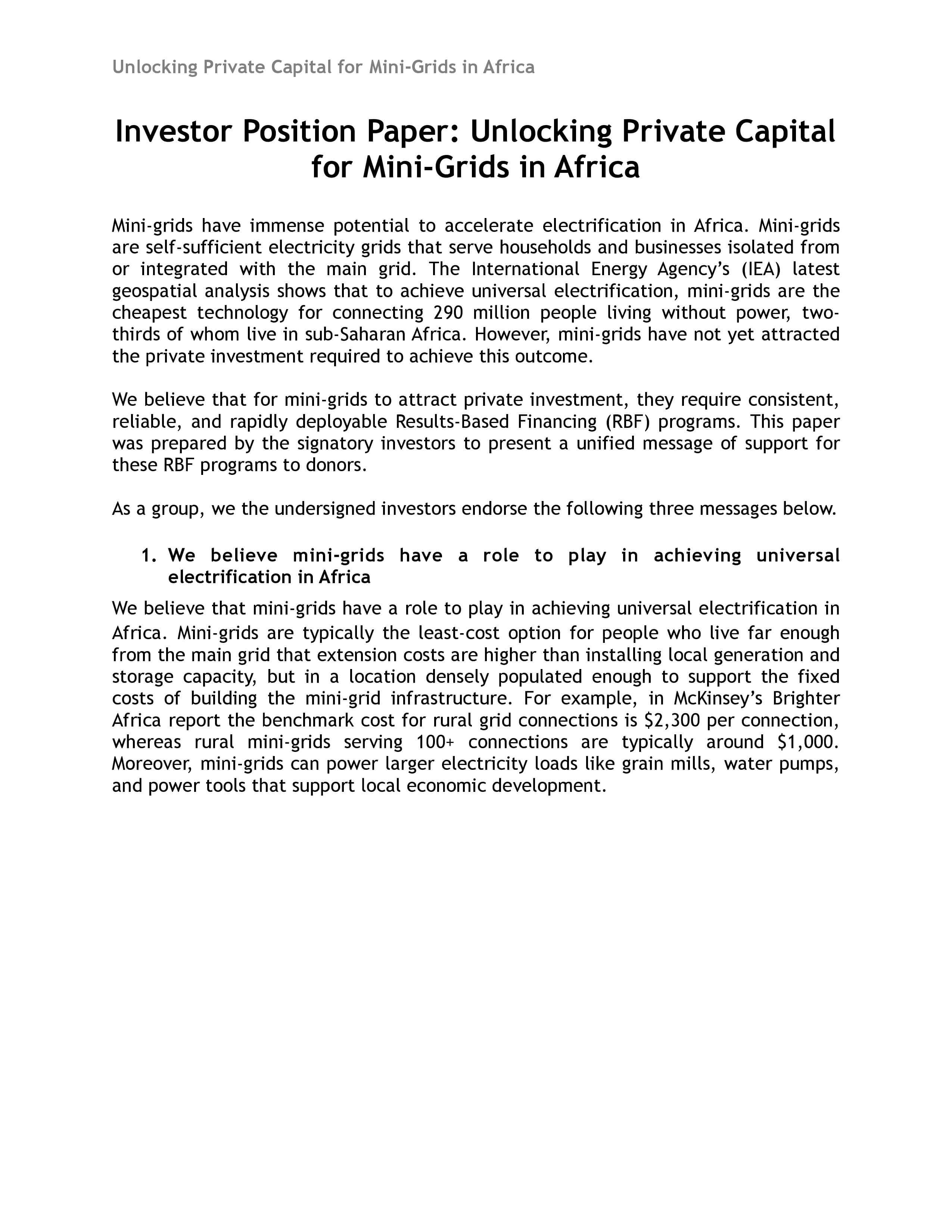 Investor Position Paper: Unlocking Private Capital for Mini-Grids in Africa.jpg