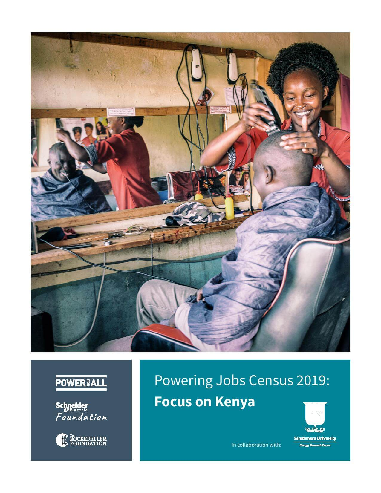 Powering-Jobs-Census-2019-Kenya-page-001.jpg