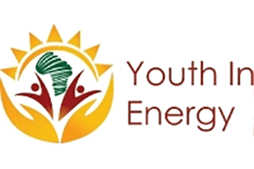 Youth In Energy
