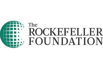 Rockefeller Foundation.jpg