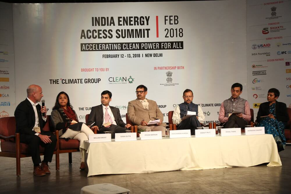Power+For+All's+William+Brent+leads+panel+at+the+India+Energy+Access+Summit.jpg