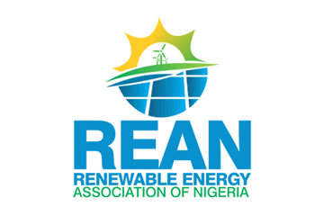 Renewable Energy Association of Nigeria