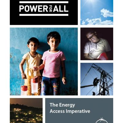 Energy-Access-Imperative-cover.jpg