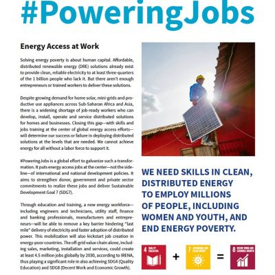 poweringjobs-overview-cover.jpg