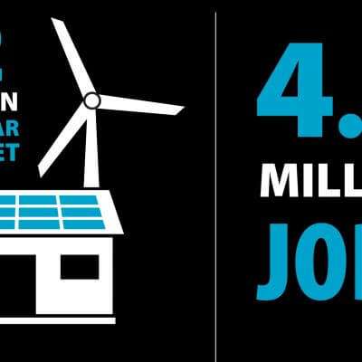 Power_for_All_Infographic_151202.jpg
