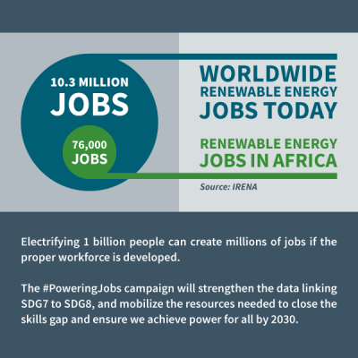 poweringjobs-graphic-RGB-2-crop.png