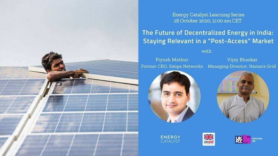 The Future of Decentralized Energy in India.jpg