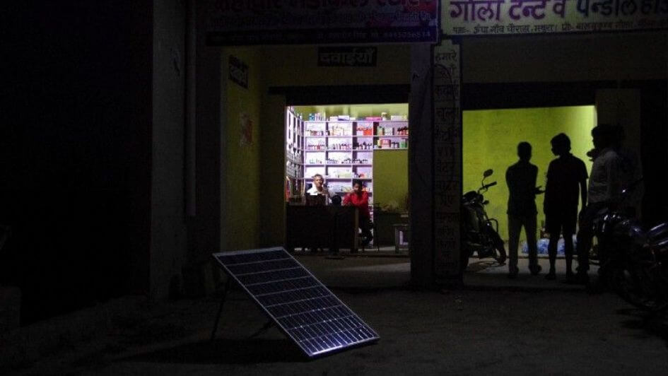 Article _ More than One-Third Households in Rural Jharkhand Dissatisfied with Grid Supply_ Report.jpg