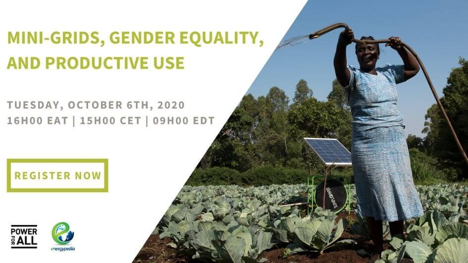 renewable energy, Gender Equality, webinar.jpg
