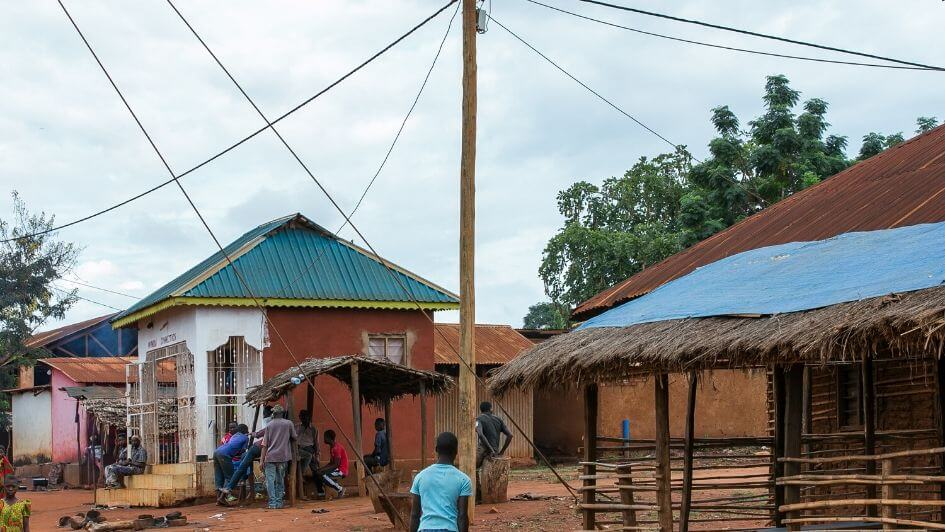 rural electrification, education campaigns and economic opportunities.jpg