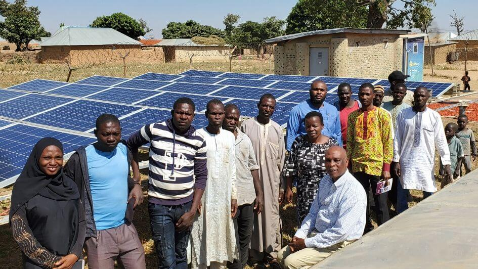 Article _ 3 pathways to powering agriculture in Nigeria.jpg