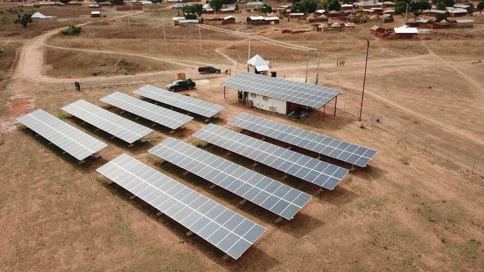off-grid renewable energy pandemic financing models.jpg