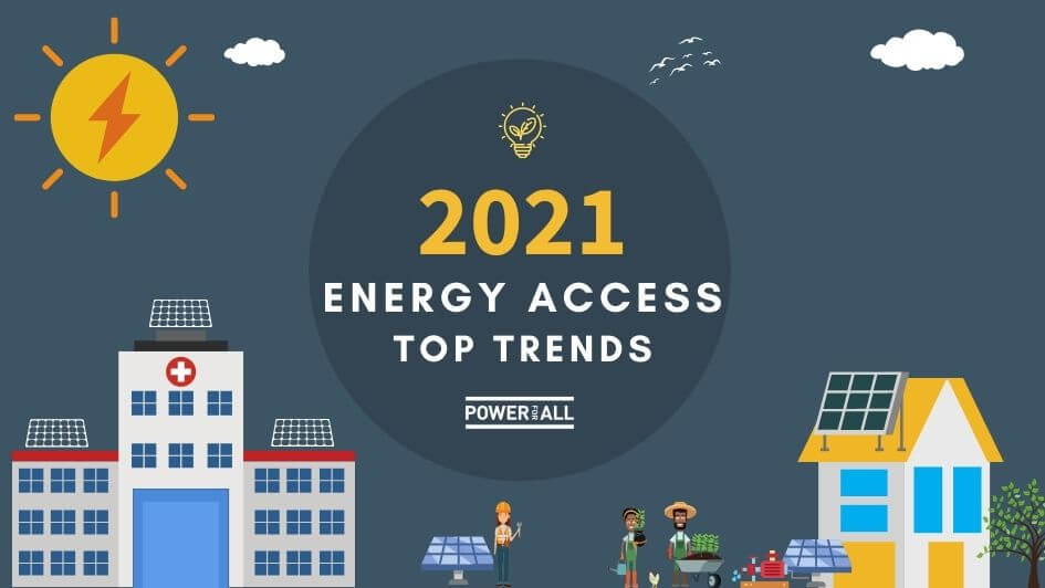 top trends for energy access 2021.jpg
