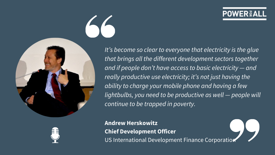 Financing Distributed Renewables Can Support Multiple Development Goals.png