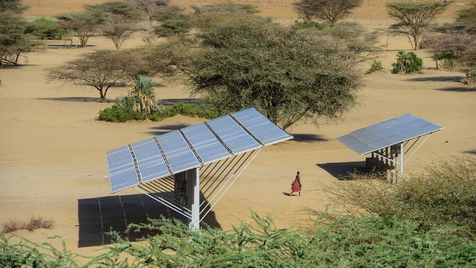 Article _ Top trends for energy access in 2020.jpg