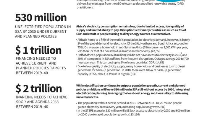 Research Summary: Africa Energy Future.jpg