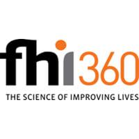 FHI-360_200PX.jpg
