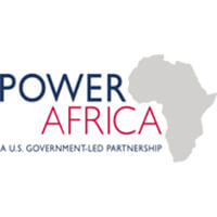 POWER-AFRICA_200PX.jpg