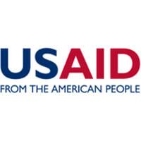 USAID_200PX.jpg