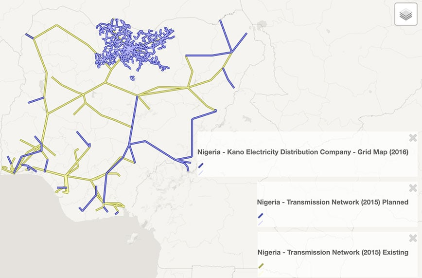 nigeria-elctricty-grid-map.jpg